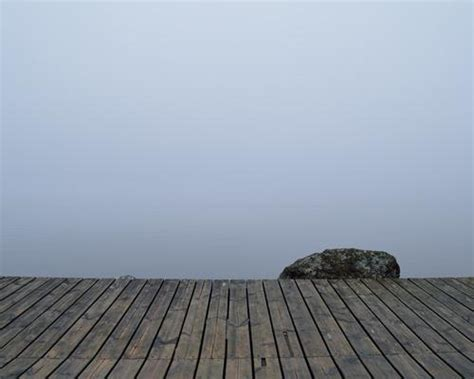 Muzzle Brake 458 Caliber Vais - Gunfeed Hubskil Com.
